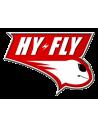 Hy Fly